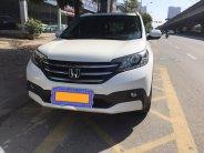 ! ! ! BÁN Honda CRV 2.4 model 2014 xe đẹp nhất việt nam giá 789 triệu tại Hà Nội