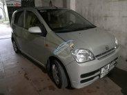 Bán Daihatsu Charade A đời 2006, màu kem (be), Đk 2007, biển HN giá 178 triệu tại Phú Thọ