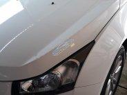Cần bán gấp 1 xe Chevrolet Cruze bản LS, máy 1.6, sản xuất và đăng ký tháng 12/2014, form 2015 giá 365 triệu tại BR-Vũng Tàu