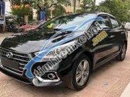 Bán Hyundai Accent model 2019, màu đen, giá tốt nhất LH 0906409199 giá 425 triệu tại Đà Nẵng