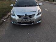 Xe Toyota Vios E 2013 giá 412 triệu tại Hà Nội