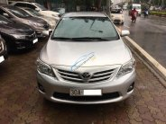 Bán xe Toyota Altis 1.8 SX 2010 giá 530 triệu tại Hà Nội