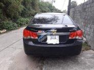 Cần bán xe Chevrolet Cruze LS sản xuất năm 2014, màu đen, số sàn giá 339 triệu tại Hà Nội