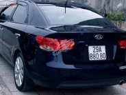 Cần bán gấp Kia Forte EX 1.6 MT 2012, xe em dùng đi làm hàng ngày giá 420 triệu tại Hà Nội