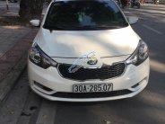 Bán xe Kia K3 sản xuất năm 2014, xe chính chủ nữ   giá 513 triệu tại Hà Nội
