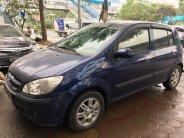 Bán xe Hyundai Getz nhập Hàn Quốc cực đẹp không thể tìm được ra con thứ 2 như này giá 219 triệu tại Hà Nội