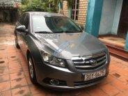 Bán Daewoo Lacetti SE sản xuất 2010, xe đẹp, máy chất gầm chắc giá 288 triệu tại Hà Nội