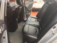 Salon ô tô Ánh Lý bán xe Kia Forte số sàn, sản xuất 2011, xe biển tỉnh, hồ sơ rút ngay trong ngày giá 355 triệu tại Hà Giang