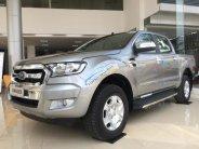 Cần bán Ford Ranger XLT AT sản xuất 2018, nhập khẩu nguyên chiếc LH 0987987588 tại Cao Bằng giá 779 triệu tại Cao Bằng
