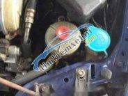 Cần bán Honda Civic 1994, xe nhập  giá 155 triệu tại Tp.HCM