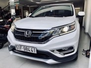 Bán Honda CRV 2.4 2016 bản đủ, xe đẹp đi 8000km đúng km, cam kết chất lượng bao kiểm tra tại hãng giá 995 triệu tại Tp.HCM