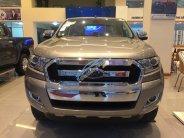 Bán ô tô Ford Ranger XLT MT đời 2018, nhập khẩu nguyên chiếc LH 0987987588 tại Cao Bằng giá 754 triệu tại Cao Bằng