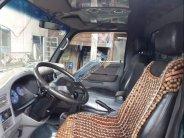 Bán Kia K3000S sản xuất 2010, xe nhập, giá 193tr giá 193 triệu tại Đắk Lắk