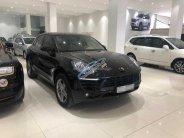 Bán xe Porsche Cayman năm 2015, nhập khẩu giá 2 tỷ 850 tr tại Tp.HCM