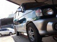 Bán Mitsubishi Jolie 2001, nhập khẩu xe gia đình giá 103 triệu tại Tp.HCM