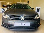 Volkswagen Jetta chiếc xe lý tưởng nhất năm 2018, nhập khẩu nguyên chiếc. LH: 0942050350 giá 899 triệu tại Khánh Hòa