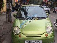 Bán Daewoo Matiz SE năm sản xuất 2004, xe đẹp quá giá 58 triệu tại Hà Nội