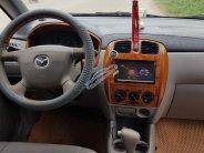 Bán xe Mazda Premecy sản xuất 2003 giá 198 triệu tại Hà Nội
