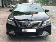 Cần bán xe Toyota Camry 2.0E sản xuất 2013, màu đen, giá 775tr giá 775 triệu tại Hà Nội