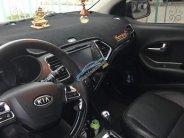 Gia đình bán chiếc xe Kia Morning 2011, nhập khẩu nguyên chiếc, đăng ký năm 2012 giá 320 triệu tại Hải Phòng