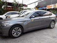 BMW 5 Series 535GT 2010 đăng kí 2011, odo chỉ 3,75 vạn giá 1 tỷ 180 tr tại Tp.HCM