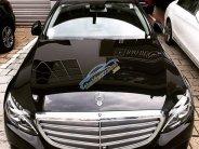 Bán xe C250 Mercedes - Giá để là giá lăn bánh - Xe mới 100% giá 1 tỷ 729 tr tại Tp.HCM