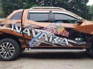 Cần bán xe Nissan Navara EL 2018, nhập khẩu nguyên chiếc giá 642 triệu tại Hà Nội