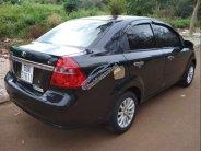 Nhà cần bán chiếc xe Gentra 1.5 số sàn, sản xuất năm 2006 giá 162 triệu tại BR-Vũng Tàu