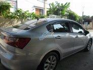 Gia đình bán Rio sản xuất năm 2016, đăng kí năm 2017, xe nhập khẩu nguyên chiếc giá 415 triệu tại Hải Dương