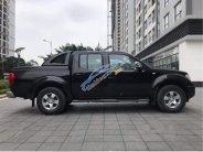 Bán xe Nissan Navara LE 2.5 năm sản xuất 2013, màu đen chính chủ, giá tốt giá 405 triệu tại Hà Nội