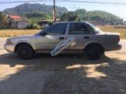 Bán Toyota Corolla đời 1989, nhập khẩu nguyên chiếc giá 47 triệu tại Thái Nguyên