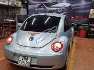 Bán xe Volkswagen New Beetle năm 2007, nhập khẩu, chính chủ giá 345 triệu tại Hà Nội