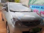 Gia đình cần bán chiếc Innova, xe đẹp giá 270 triệu tại Đắk Lắk