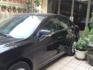 Cần bán xe Mitsubishi Lancer E 2007, màu đen, nhập khẩu nguyên chiếc, giá chỉ 415 triệu giá 415 triệu tại Tp.HCM
