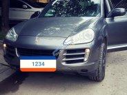 Cần bán Porsche Cayenne, xe gia đình đang sử dụng giá 735 triệu tại Hà Nội