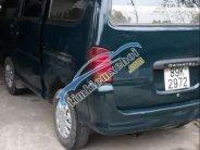 Cần bán xe Daihatsu Citivan năm sản xuất 2002, nhập khẩu nguyên chiếc xe gia đình giá 65 triệu tại Bắc Kạn