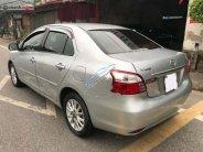 Cần bán Vios E xịn 4 phanh ABS, số sàn 2011, xe chính chủ mang tên tôi giá 319 triệu tại Hà Nội