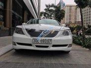 Cần bán Lexus LS 460 sản xuất năm 2008, màu trắng, xe nhập giá 1 tỷ 180 tr tại Hà Nội