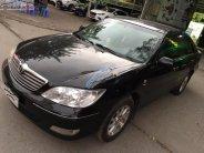 Cần bán Camry MT 2004, đẹp không lỗi nhỏ, xe gia đình sử dụng kỹ giá 335 triệu tại Hà Nội