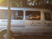 Cần bán xe Mercedes MT năm 2006 giá cạnh tranh giá 237 triệu tại Đắk Lắk