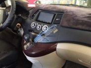 Bán ô tô Mitsubishi Grandis đời 2008, màu bạc, giá chỉ 415 triệu giá 415 triệu tại Lâm Đồng