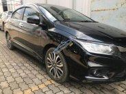 Bán Honda City 1.5 sản xuất 2017, màu đen như mới giá 586 triệu tại Đồng Nai