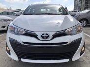 Toyota Vios G, E giao ngay, LH 0931.107910 hỗ trwoj trả góp giá rẻ, mua xe gái tốt nhất miền nam giá 509 triệu tại Tp.HCM