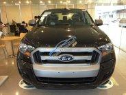 Cần bán Ford Ranger XLS MT đời 2018, nhập khẩu, giá chỉ 630 triệu, LH 0989022295 tại Điện Biên giá 630 triệu tại Điện Biên