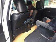 Bán ô tô Honda CR V đời 2014, màu trắng, xe nhập, giá cạnh tranh giá 845 triệu tại Vĩnh Phúc