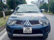Bán ô tô Mitsubishi Triton GLS sản xuất năm 2012, xe nhập chính chủ giá 369 triệu tại Hà Nội