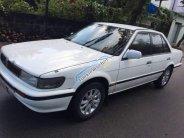Cần bán Nissan Bluebird đời 1996, màu trắng, nhập khẩu giá cạnh tranh giá 67 triệu tại Tp.HCM