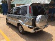 Bán Mitsubishi Jolie sản xuất 2005, màu xám, nhập khẩu  giá 152 triệu tại Bình Phước