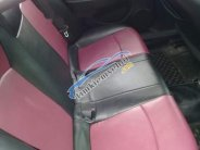 Cần bán xe Chevrolet Cruze LS sản xuất năm 2014, màu trắng chính chủ  giá 390 triệu tại Bình Định