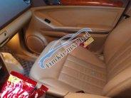 Cần bán lại xe Mercedes 3.5 AT năm sản xuất 2006, màu đen giá cạnh tranh giá 535 triệu tại Hà Nội